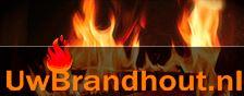Uw brandhout